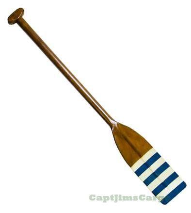 small boat oars 1000 ideas about oar decor on pinterest nautical