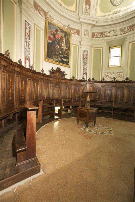restauro cornici antiche restauro ligneo cornici antiche e opere in legno