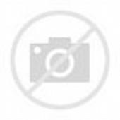Animated Halloween Ghost Clip Art