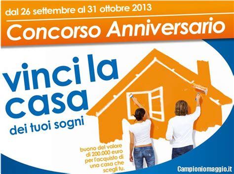 La Casa Dei Tuoi Sogni by Vinci La Casa Dei Tuoi Sogni Con Eurospin