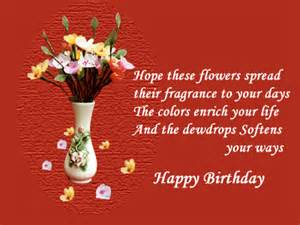Free birthday greeting cards online