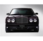 Bentley Super Speed Cars