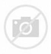Lagu daerah Ampar-ampar Pisang | CPNS 2015 | INFO GURU | NOT ANGKA ...