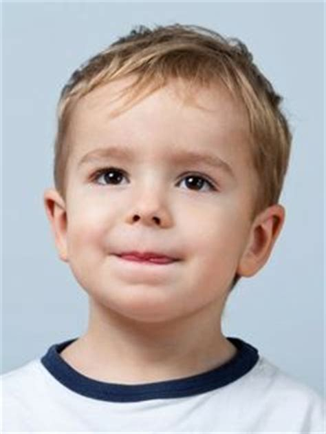 3 year old boy hairstyles pictures 19 best images about boys hairstyle on pinterest boy