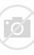 Model Baju Gamis Batik Kombinasi Modern 2015 | Share The Knownledge