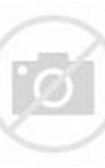 ... contoh busana batik muslim sederhana contoh busana kerja batik