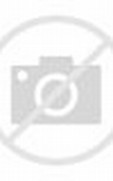 Baju Muslim Anak Perempuan Terbaru