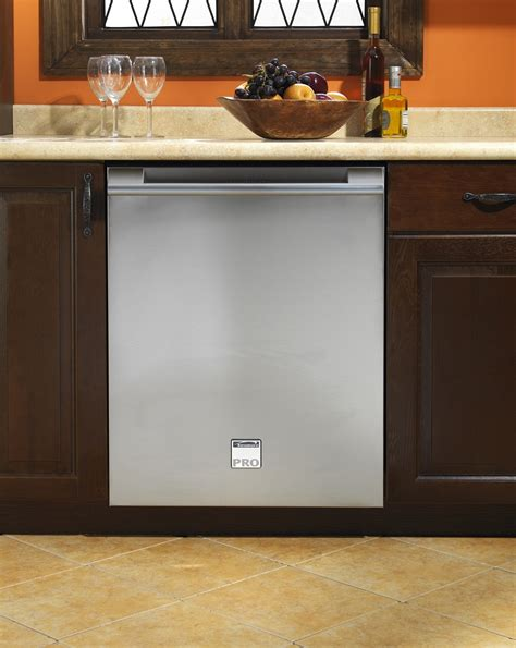 what is the best dishwasher dishwashers the best dishwasher