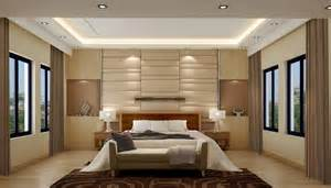 Modern bedrooms modern bedroom main wall design ideas modern homes