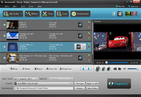 converter video top 10 youtube to mp3 converter for mac video media io