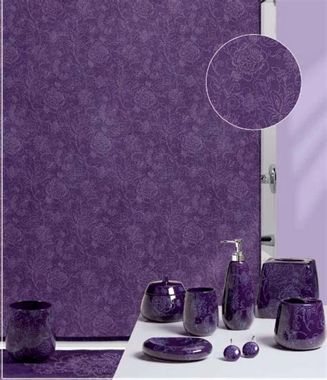 bath shower curtains and accessories bathroom shower curtains and matching accessories ayanahouse