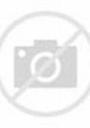 Baby Giraffe Cartoon