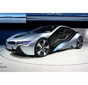 Description BMW I8 Concept IAAjpg