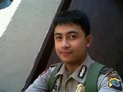 10 polisi ganteng 2012 | pendidikan&Teknologi