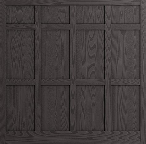 Garage Doors Shropshire by Cardale Heritage Shropshire Up Wooden Garage Door
