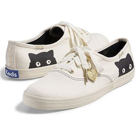 sneakers with cats on them 1000 ideas about cat shoes on kawaii shoes
