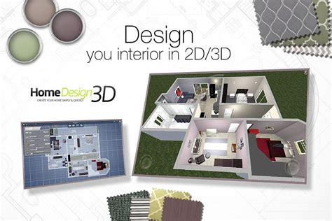 Home Design 3d Freemium Pc | download home design 3d freemium for pc choilieng com