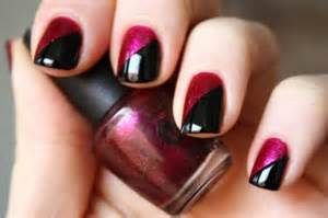 Cool nail polish designs for your lovely nails aelida