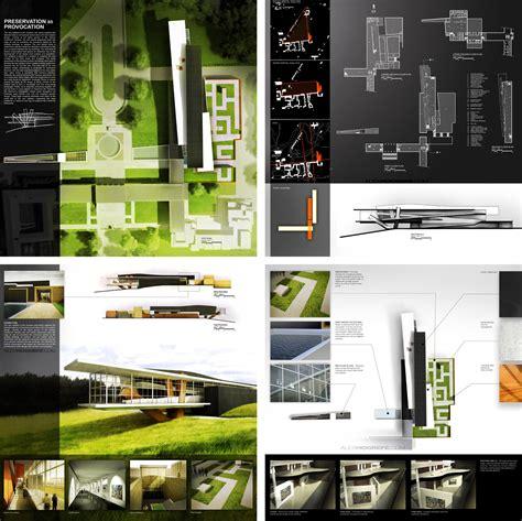 architecture presentation layout exles pics for gt architectural presentation board layout exles