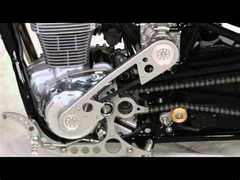 Suzuki Savage 650 Carburetor Diagram Suzuki Savage 650 Engine Diagram Suzuki Get Free Image