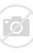 2014 Fashion Hijab Styles