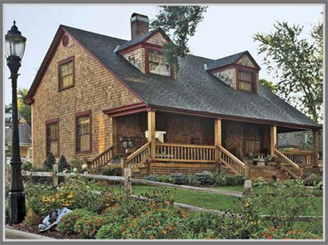 desain interior rumah gaya country desain rumah gaya country amerika