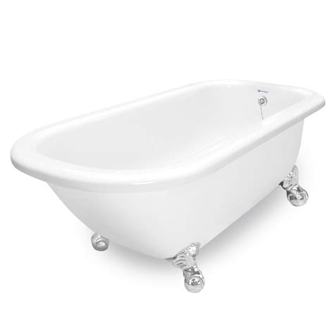 used bathtubs for sale clawfoot tubs for sale used outstanding used clawfoot
