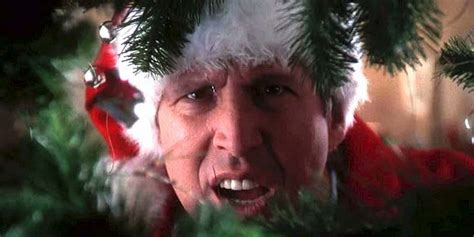 what is in the gift in christmas vacation national loon s vacation belfast festival