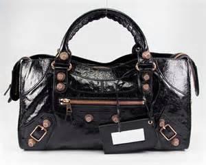 Cheap fashion designer handbags purses wholesale leather handbag sale