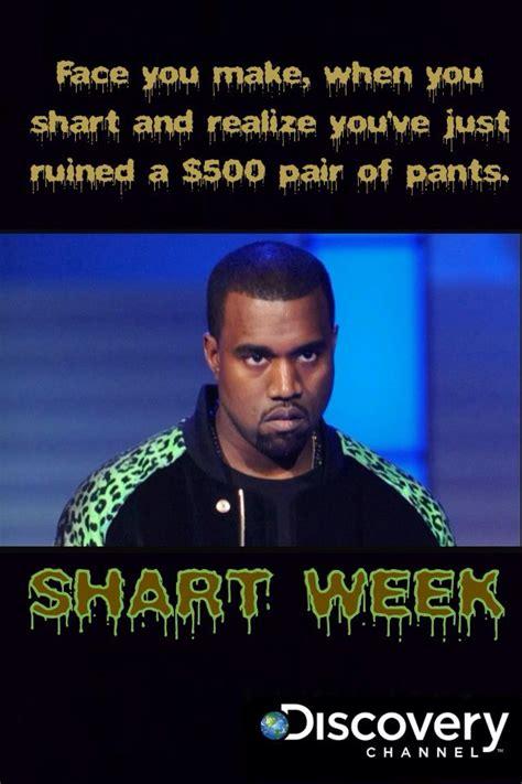 Shart Meme - 38 best shart week memes images on pinterest meme memes