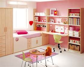 decorating ideas for rooms kids room kids room ideas for girls design ideas part 2