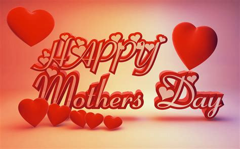 s day to mother s day comments graphics