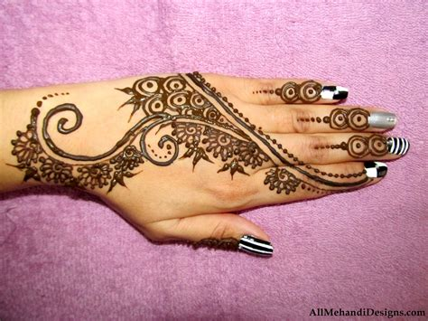 how much is it to get a henna tattoo 1000 simple mehndi designs easy mehandi images