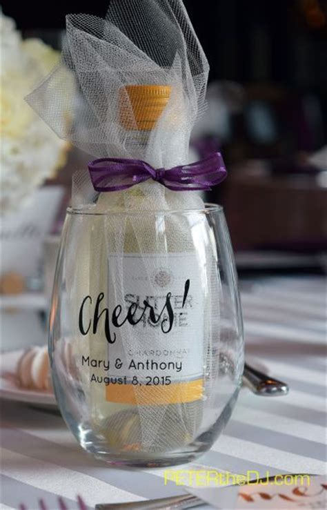 Wedding Favors Wine by 25 Best Ideas About Wine Favors On Wine