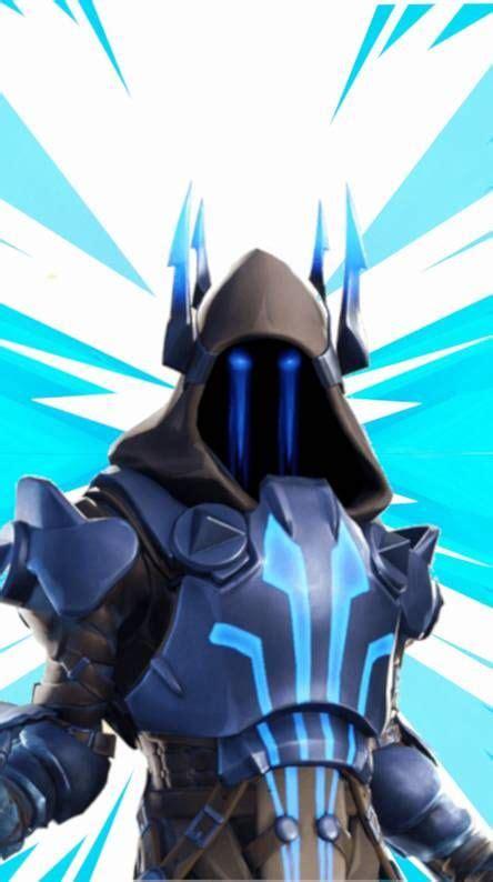 ice king rule fortnite fortnite skins