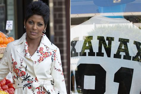 where does tamron hall buy her clothes la boutique calls for boycott of today show page six
