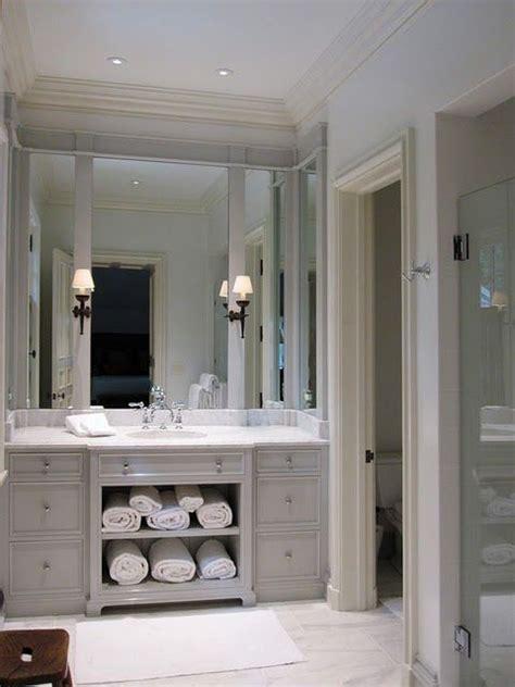 period bathroom mirrors best 25 hotel style bedrooms ideas on pinterest hotel