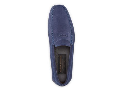 to boot new york suede loafer to boot new york suede loafer 28 images to boot ashton