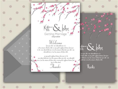 customizable invitation templates lunch invitation template psd word and ai format