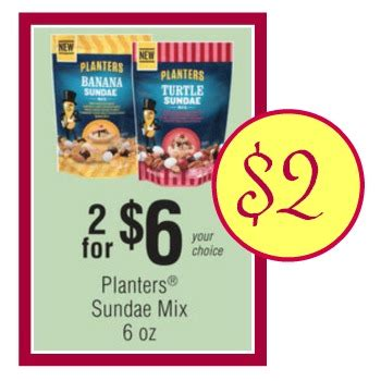 planters peanuts coupons planters peanuts coupons finest with planters peanuts