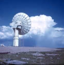 Live Doppler Radar Climate And Atmospheric Science Weather Radars