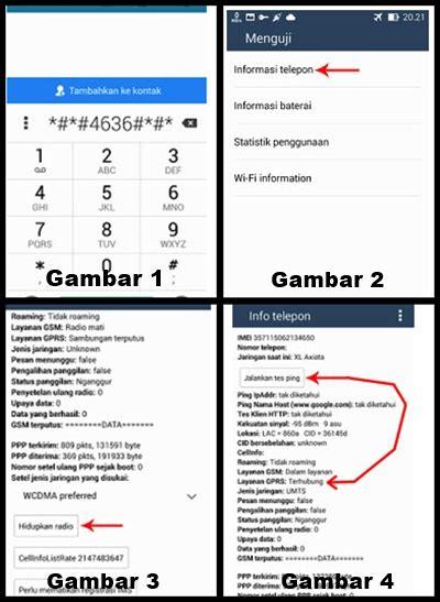 cara internet gratis dengan telkomsel 2 cara internetan gratis pake mode pesawat di android