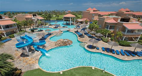 divi aruba resort golf and villas in aruba oceanfront resorts in aruba