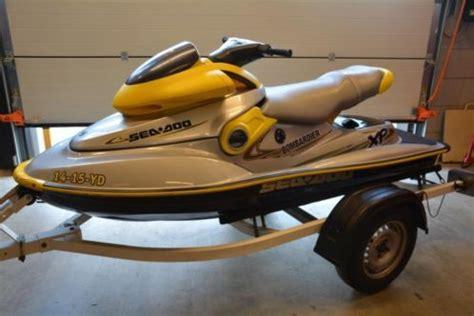waterscooter rotterdam jetskis watersport advertenties in zuid holland