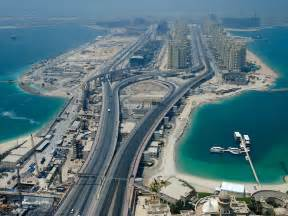 World Tours From Dubai World Travel Places Dubai United Arab Emirates