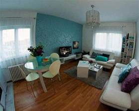 living room decorating ideas apartment small apartment decorating ideas small room