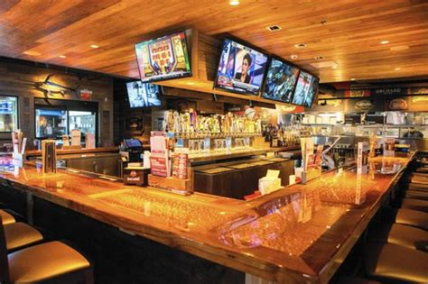 miller s ale house locations miller s ale house may open aurora location aurora beacon news
