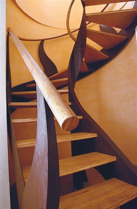 scale in ferro per interno scale in ferro da interno verona a chiocciola in legno