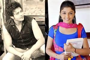 Ruk jaana nahi indu and sanchi marriage