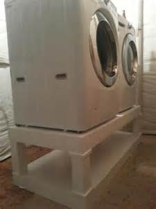 pin  gail smith  home decor washer  dryer